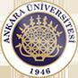 Uyum Programı Koordinatörlüğü Logo